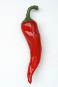 red-chili-2070-1333-2