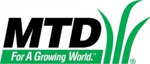 mtd_logo