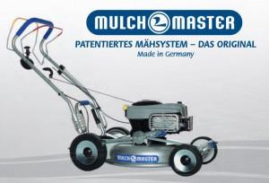 mulchmaster1